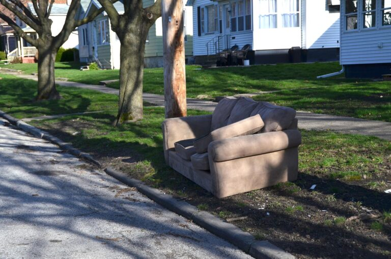 Couch on side of the road 768x509 1